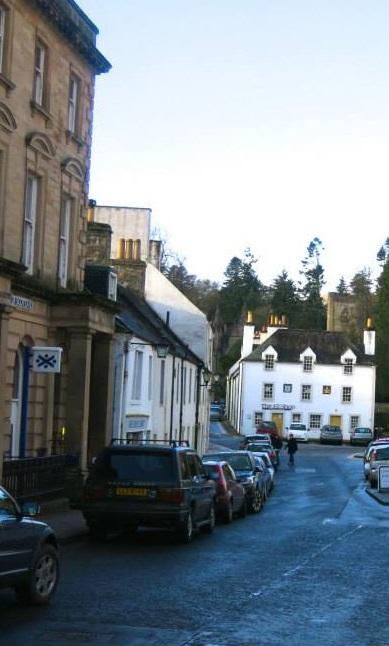 Dunkeld Street2