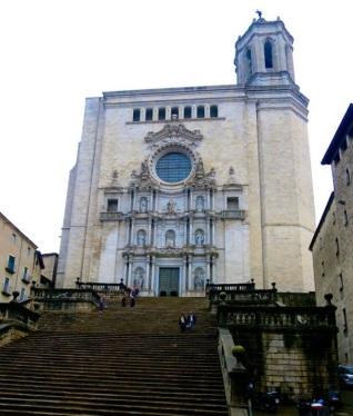 Girona Cathedral.jpg