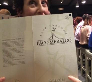 Paco Meralgo.jpg