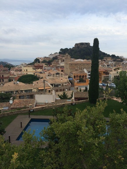 top view begur2.jpg